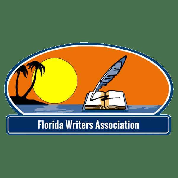 Writers Helping Writers | Florida Writers Association