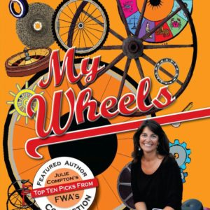 #4 – My Wheels