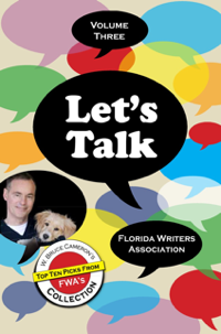 Florida Writers Association Collections #5