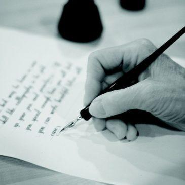Do Novelists Need a Book Proposal?