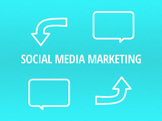 Social Media 101: Promotion with Thunderclap