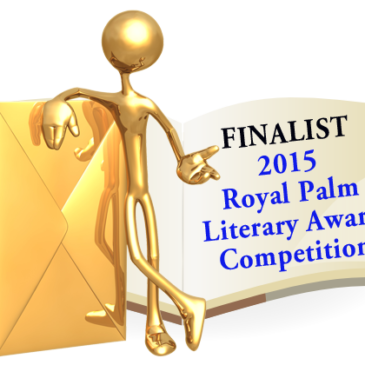 Announcing the 2015 RPLA Finalists