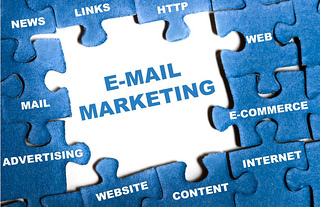 More About Email Marketing for Authors