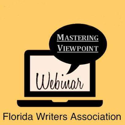 FWA Webinar Mastering Viewpoint