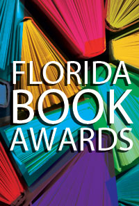 Florida Book Awards