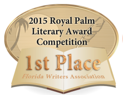 Royal Palm Literary Award