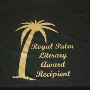 RPLA T-Shirt