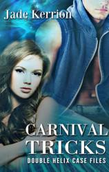 Carnival-Tricks-360x570
