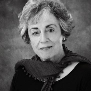 Collection Spotlight: Linda Kraus