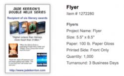 Flyer-300x185