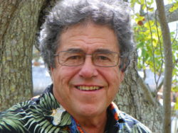 Gino Bardi
