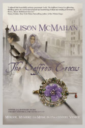 McMahan-TheSaffronCrocus-FrontCover