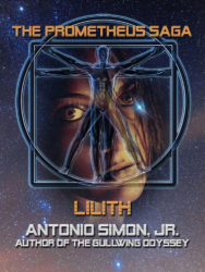 Prometheus-Cover_Lilith