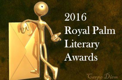 Hear ye, hear ye! The list of 2016 RPLA finalists is out!