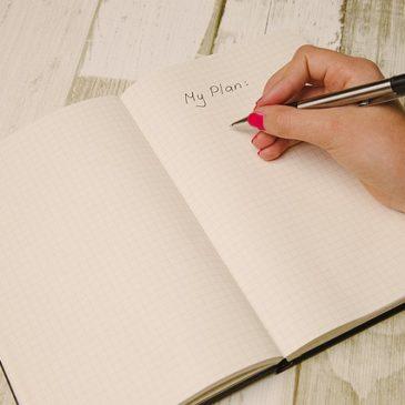 Enriching Your Narrative – Part I