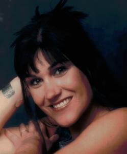 RPLA Showcase: Tracy Bryan