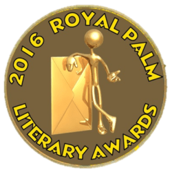2015 royal palm literary award