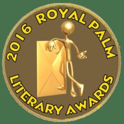 2015 royal palm literary award