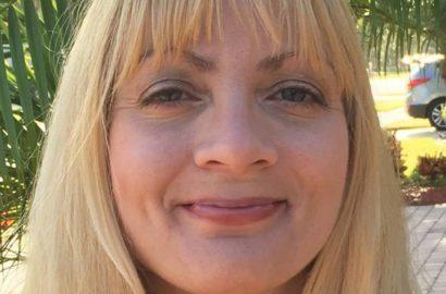 RPLA Showcase: Jennifer Boddicker