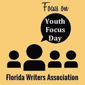 Youth Focus Day