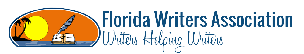 Florida Writers Association (FWA)