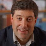 Jeff Kleinman