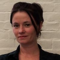 Tiffany Schofield