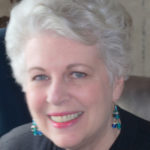 Deb Haggerty