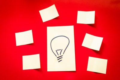 The Writing Life: Idea Generators   Florida Writers Association