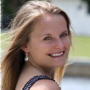 RPLA Showcase: Aimee Taylor