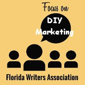 Focus on DIY Marketing – June 23, 2018