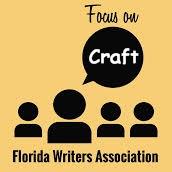 Focus on Craft – April 28, 2018