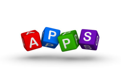 Four More Important Apps for Writers