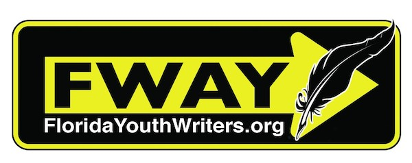 florida writing contests Scholarship essay contests  of the students to communicate orally and in writing the contest is also designed to give young people experience in public speaking .