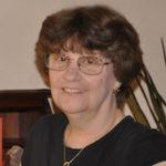 JoanLeggitt